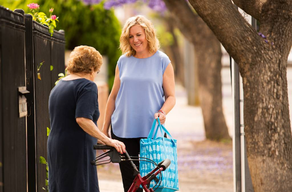 Adelaide Home Care